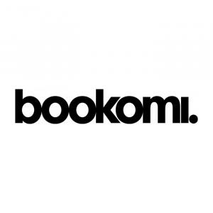 Bookomi Club